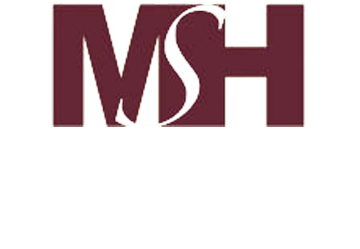 Midwest Surgical Hospital